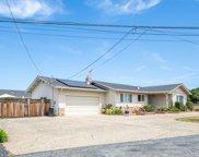 137 Bencich Ln, Watsonville image
