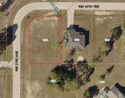 2026 NW 20th TER, Cape Coral image