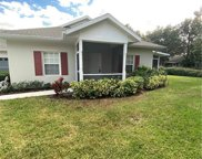 1335 Red Oak Lane, Port Charlotte image
