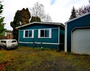 62901 ISTHMUS HTS  RD, Coos Bay image
