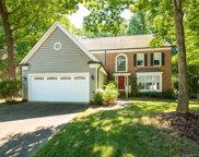 8807 Doe Path  Lane, Huntersville image
