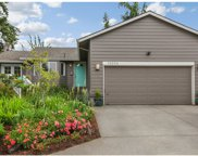 12354 SW WINTER LAKE  DR, Tigard image