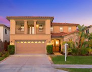 17335 Eagle Canyon Way, Rancho Bernardo/4S Ranch/Santaluz/Crosby Estates image