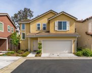6417  Brando Loop, Fair Oaks image