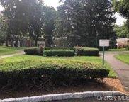 590 Bedford  Road Unit #23, Pleasantville image