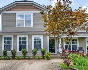 3004 Hidden Creek Dr, Cane Ridge image