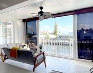 2820 Ne 30th St Unit #10, Fort Lauderdale image