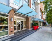 1308 Hornby Street Unit 1503, Vancouver image