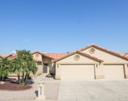 25433 S Queen Palm Drive, Sun Lakes image