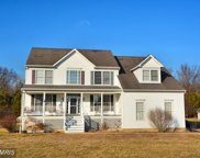 119 GOLDFINCH LANE, Centreville image
