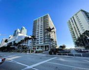 3725 S Ocean Dr Unit #717, Hollywood image
