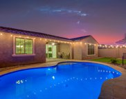 18289 W Raven Road, Goodyear image