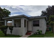 1481 Nw 68th St, Miami image