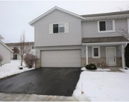 6370 207th Street, Forest Lake image
