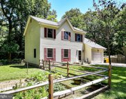 374 Kyle Rd  Road, Crownsville image