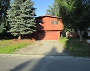 7001 Joseph Street, Anchorage image