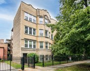 4712 N Wolcott Avenue Unit #1W, Chicago image