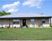 1689 County Road 460, Coupland image