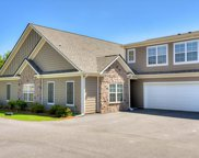 1164 Brookstone Way Unit E/1, Augusta image