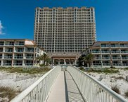 18 Via Deluna Dr Unit #1903, Pensacola Beach image