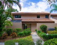 4685 S Landings DR, Fort Myers image