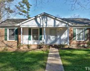 800 Northclift Drive, Raleigh image