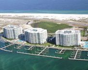 28107 Perdido Beach Blvd Unit 802D, Orange Beach image