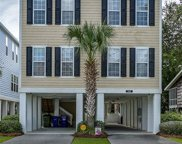 111 Pinewood Dr. N, Surfside Beach image
