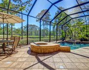 13032 HUNTLEY MANOR DR, Jacksonville image