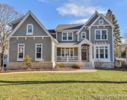 485 Lowell Avenue, Glen Ellyn image