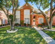 664 Allen Road, Coppell image