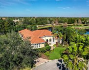 7804 Rosehall Cove, Lakewood Ranch image