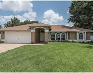 2457 Clipper Way, Naples image