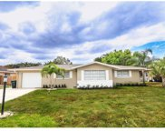 924 Dean WAY, Fort Myers image