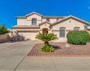 5370 W Kaler Circle, Glendale image