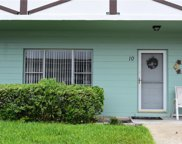 2042 Australia Way W Unit 10, Clearwater image