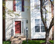 44004 KINGS ARMS SQUARE, Ashburn image