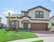 8809 Bengal Court, Kissimmee image