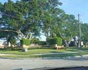 6805 68th Way, West Palm Beach image