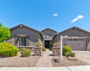 4045 S Camellia Drive, Chandler image
