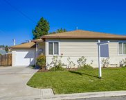 6428 Stanley Ave, Talmadge/San Diego Central image
