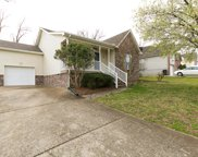 836 Stone Hedge Ct, Old Hickory image