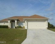 2814 NW 4th AVE, Cape Coral image