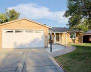 7541  South Parkway, Sacramento image