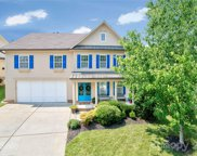 6485 Chadwell  Court, Indian Land image
