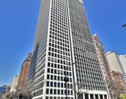 1100 North Lake Shore Drive Unit 11A, Chicago image