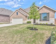 4005 Discovery Well Dr, Liberty Hill image