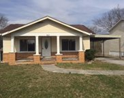 9001 Tazewell Pike, Knoxville image