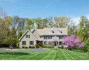 208 Fulling Drive, Chadds Ford image