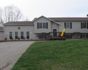 5195 Township Road 98, Thornville image